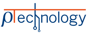 RoTechnology